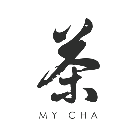 MYCHA – Pure japanese green tea