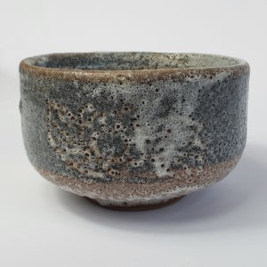 An exclusive collection of traditional and contemporary Japanese Ceremonial Matcha Bowl.
